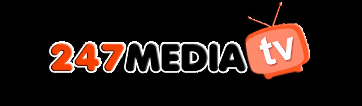 247 Media-Tv
