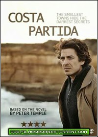 Costa Partida Torrent Dublado (2015)