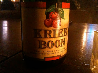 the mirabelle tavern's secret beer society: a beer lover's adventure