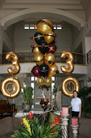 Balloon Arrangements4