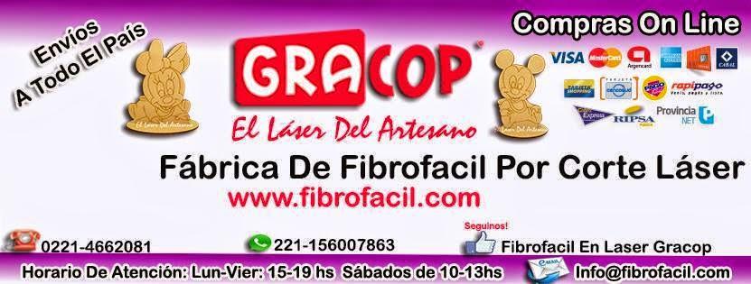 Especialistas en productos de fibrofácil  por corte láser