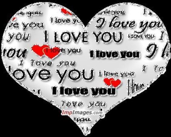 http://4.bp.blogspot.com/-lM_7Ngnqluw/TbxGHnNFaII/AAAAAAAAEHM/x-WnBHmqxFY/s1600/i-love-you-suzzane-wallpaper.jpg