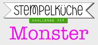 http://www.stempelkueche-challenge.blogspot.de/2015/08/stempelkuche-challenge-25-monster.html