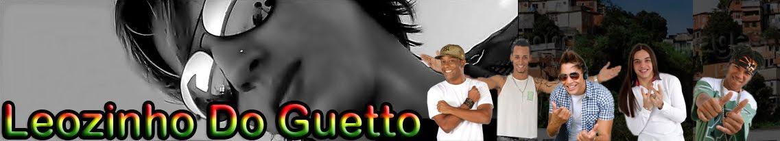 Leozinho do Guetto
