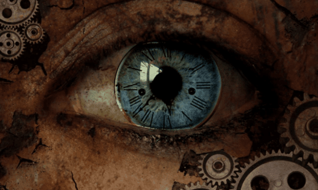 Deja Vu: Γιατί ο χρόνος επαναλαμβάνεται;