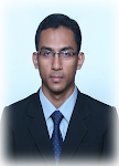MPP Fakulti Sains
