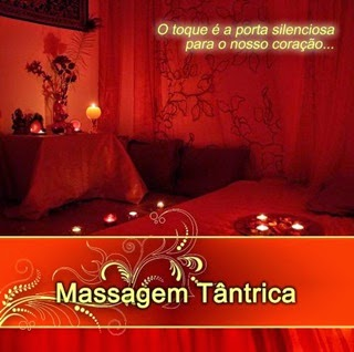 Beneficios da massagem Tântrica Peniana