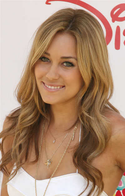 Latest Hair Styles 2012: Latest Long Length Hair Styles 2012