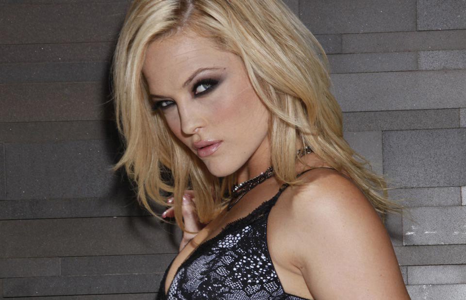 alexis texas hd submited images