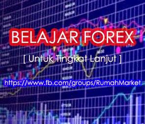 teknik trading forex terbaik profit konsisten