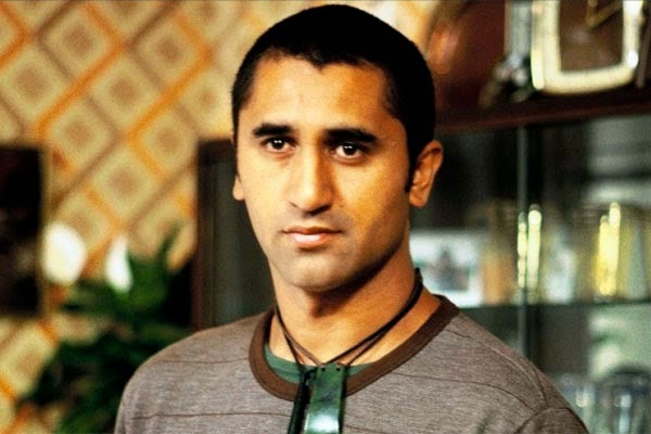 Cliff Curtis protagonista del spin off de The Walking Dead