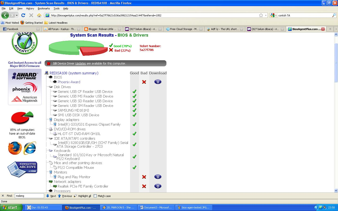 Fl studio 9 for crack.