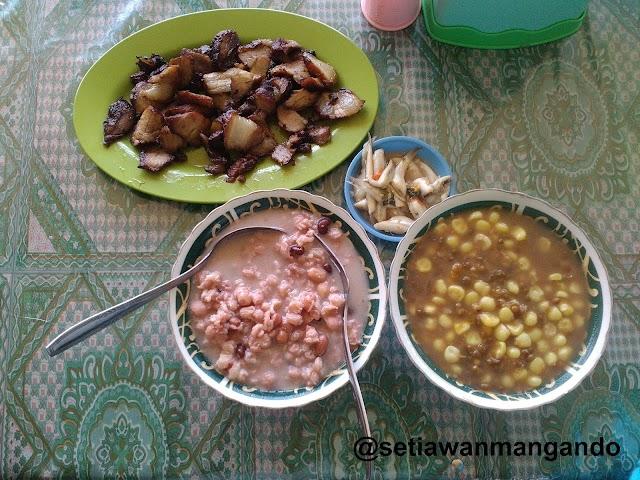 Kuliner Kupang yang Wajib di Nikmati