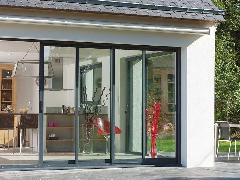 hermetic disseny en sant feliu llobregat ofrece una gama de productos muy amplia de ventanas puertas rejas mamparas etc