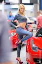 Thumb of Zdjęcia: AUTO MOTO SHOW Katowice 2015 Photo(5)