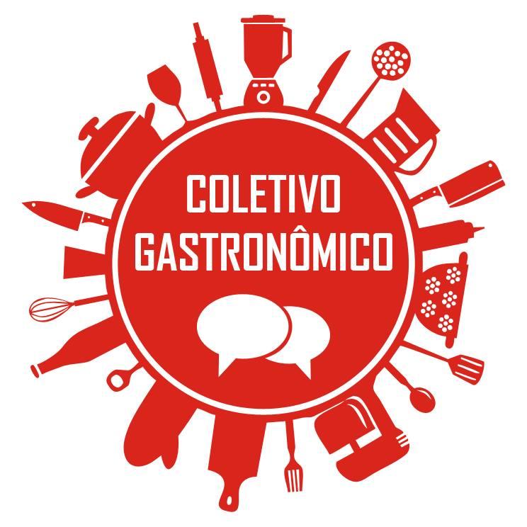 Coletivo Gastronômico