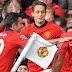 Januzaj rikthehet në Manchester United
