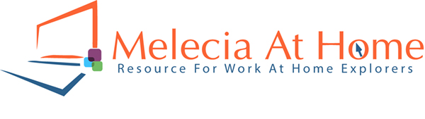 Melecia At Home | Resource For Work At Home Explorers