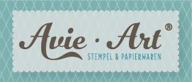 www.avie-art.de