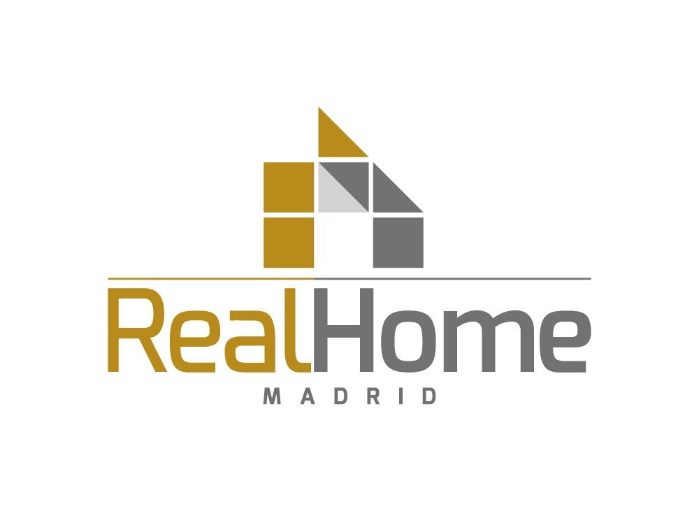 REAL HOME MADRID