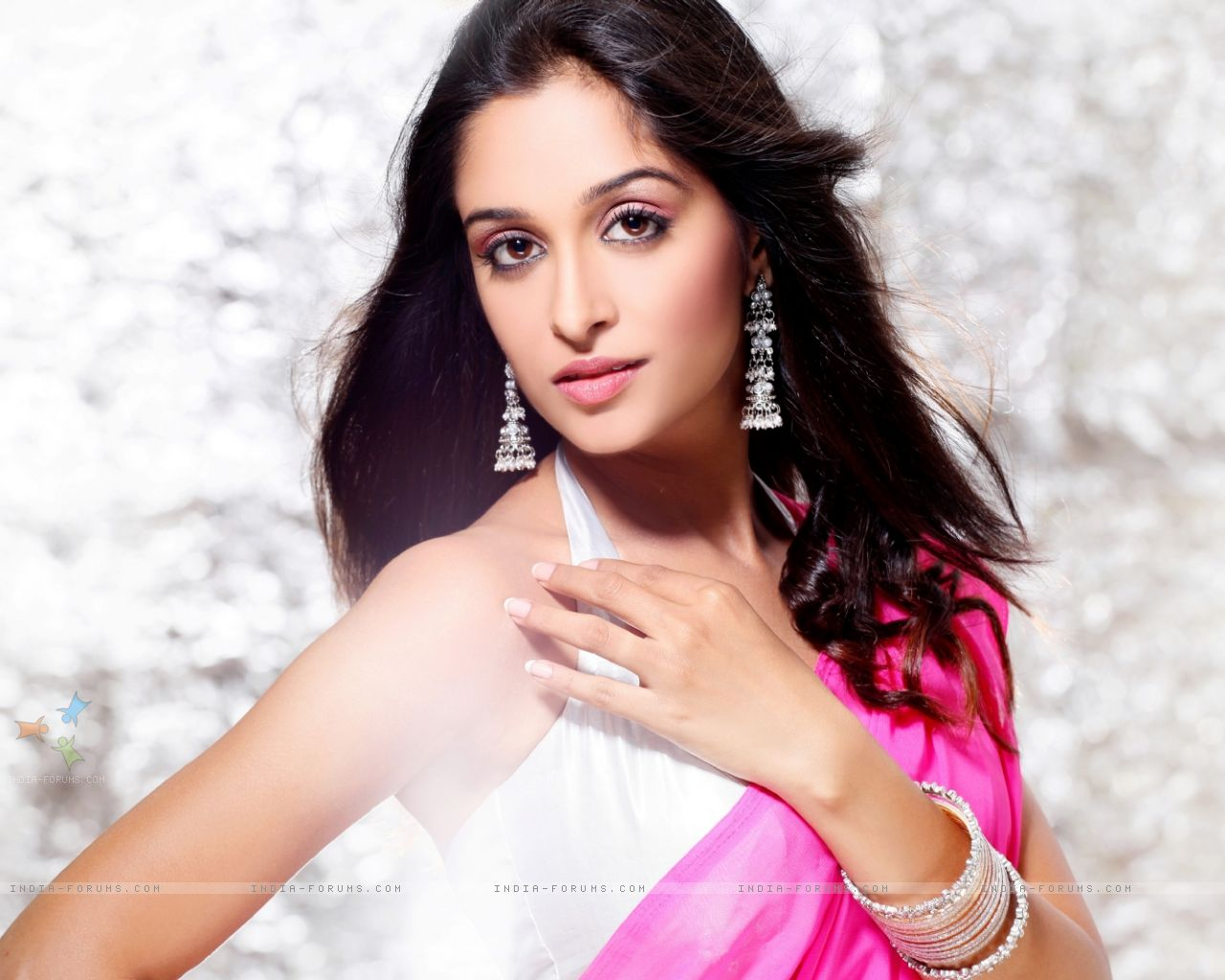 indian tv actress november 2012