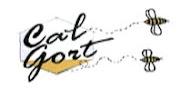 Cal Gort