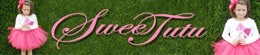Sweet Tütü - Tütü Hakkında Her Şey