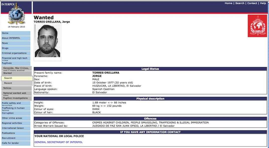 http://4.bp.blogspot.com/-lMpFAkuaTZs/Ux1CdriifFI/AAAAAAAAU8A/3x0bM_CyN_4/s1600/Torres+Orellana_Jorge-Interpol.png