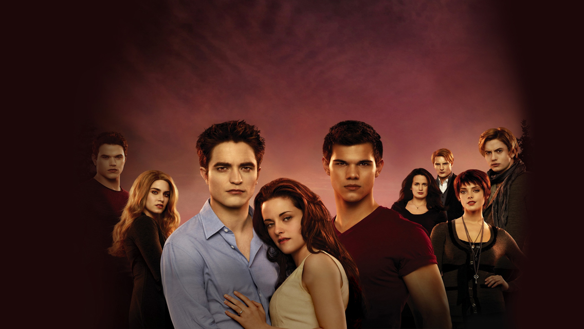 Free hd wallpapers for your iphone and ipod touch - Twilight breaking dawn wallpaper ...