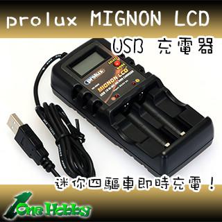 Prolux MIGNON