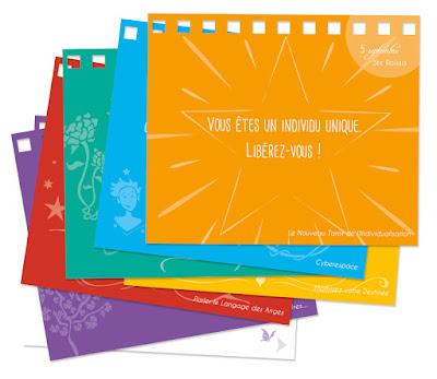 http://www.editions-terre-de-lumiere.com/boutique/livres/hors-collection/365-pensees-d-eveil-liberte-et-amour/