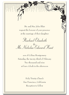 Neutral Wedding Invitations3