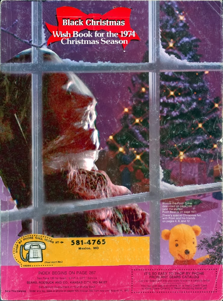 Christmas Wish Movie The Black Christmas Wish Book