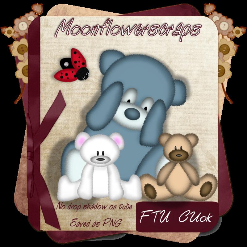 http://4.bp.blogspot.com/-lMuY7mrlTAU/UzViRpG-5-I/AAAAAAAAAnI/DHJcnUxE5_w/s1600/teddy+bundle+preview.png
