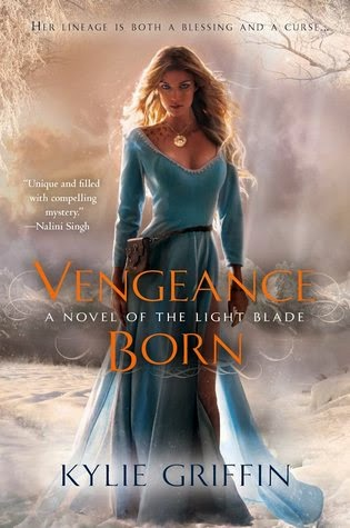 https://www.goodreads.com/book/show/13160603-vengeance-born