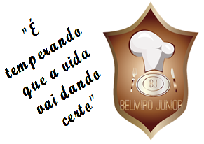 Frase by Belmiro Junior