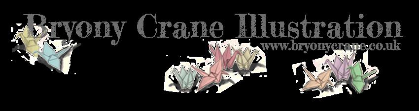 Bryony Crane