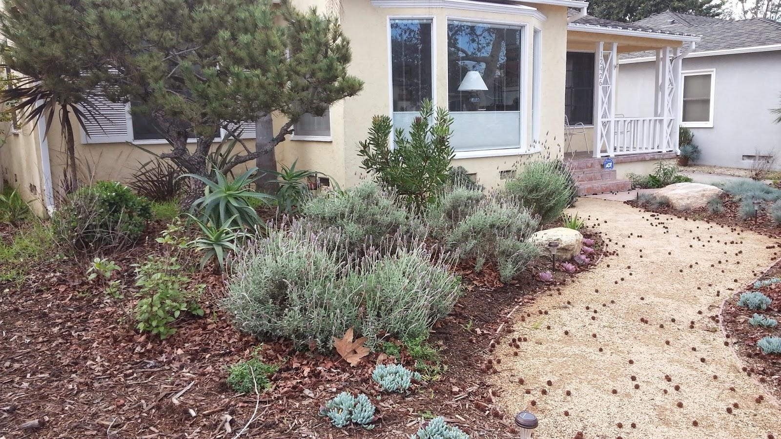 mar vista green garden showcase 12426 stanwood place cluster 3n