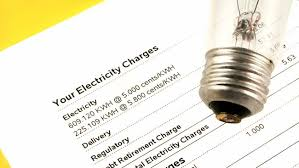 Power Tariff and prepare indain electricity bill , calculation of electric bill