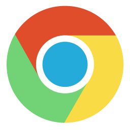 Developing Chrome App: localStorage Versus chrome.storage.local