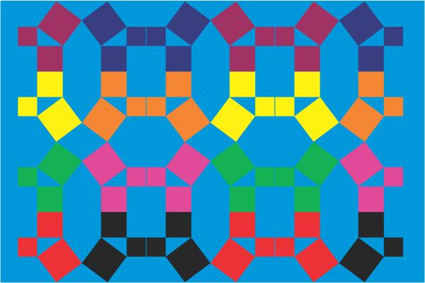 Triângulo Retângulo - TICs na Matemática