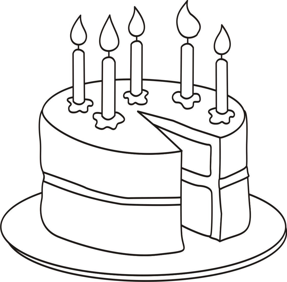 How To Draw Cowboy Boots moreover In The Loving Care Of Her Mom Coloring Page 1d1737 additionally Mini Muffin Shopkin furthermore Shopkins Season 7 Coloring Pages in addition Elmo Coloring Pages. on cartoon birthday cake