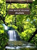► DVD de Ilhabela