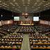 No Telp Anggota DPR yg menaikkan BBM dan menyetujui subsisdi LAPINDO