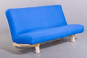 bi fold sofa bed futon tri fold sofa bed futon