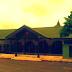 30 Masjid Diusulkan Jadi Penanda Keistimewaan DIY