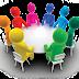 Tata Cara dalam Melaksanakan Diskusi Kelompok