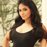 Anjali Latest Hot Spicy Stills (1)