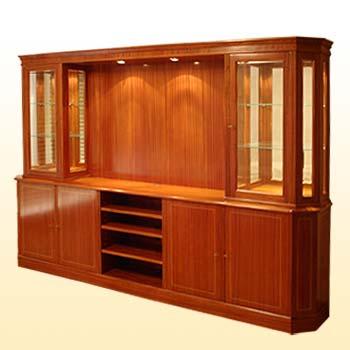 Muebles gamdino venta y reparaci n de toda clase de for Reparacion de muebles de madera