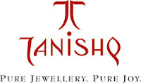Tanishq Launches Mia - Jewellery Brand For Working Women